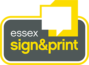 Essex Sign and Print -